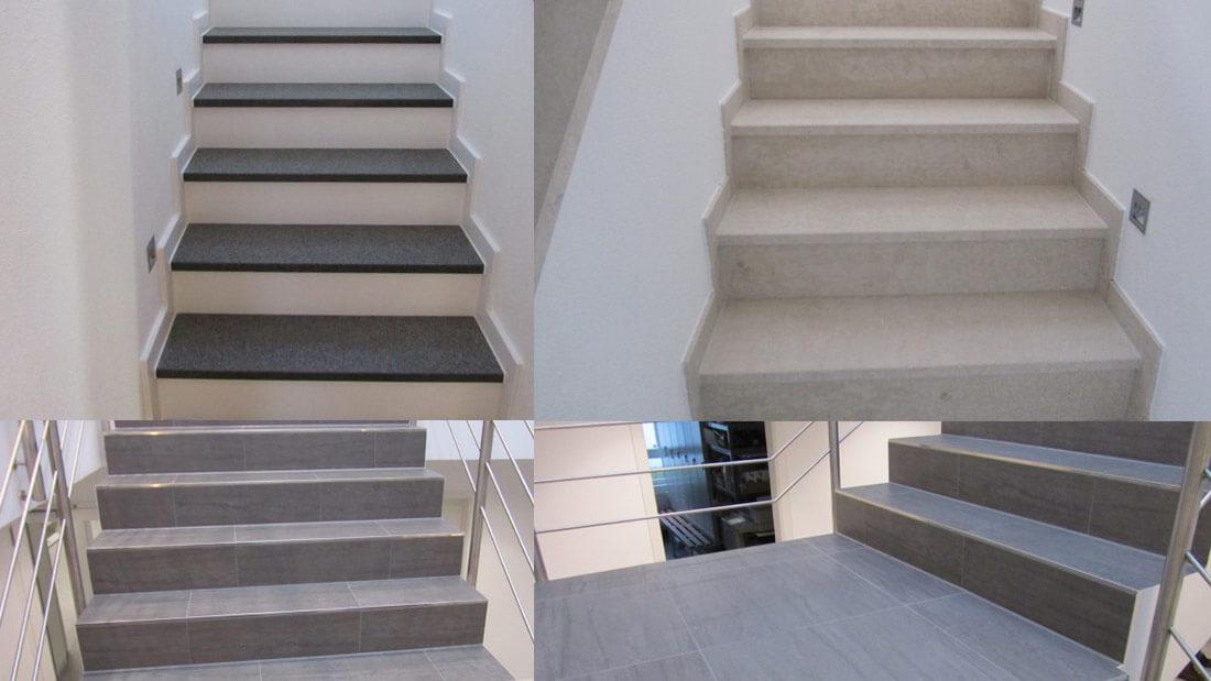 Treppen München treppenverlegung jürgen bise in gilching